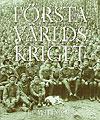 : Första världskriget