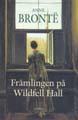 : Främlingen på Wildfell Hall