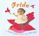 : Frida