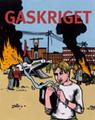 : Gaskriget