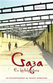 : Gaza - en kärlekshistoria