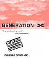 : Generation X