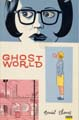 : Ghost World