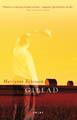 : Gilead