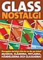 : Glassnostalgi