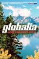: Globalia
