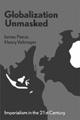 : Globalization unmasked