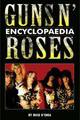 : Guns n´ Roses Encyclopaedia