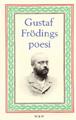 : Gustaf Frödings poesi