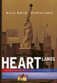 : Heartlands