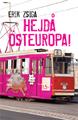 : Hejdå Östeuropa!