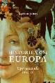 : Historien om Europa: Uppvaknande 1300-1600