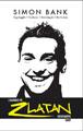 : I huvudet på Zlatan Ibrahimovic