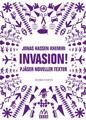 : Invasion!