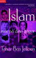 : Islam - svar på dina frågor