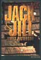 : Jack & Jill