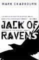 : Jack of Ravens