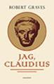 : Jag, Claudius