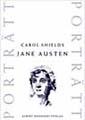 : Jane Austen