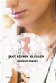 : Jane Austen-klubben