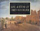 : Jane Austens liv i brev och bilder