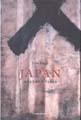 : Japan - makt och tanke