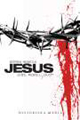 : Jesus. Jude, Rebell, Gud?