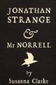 : Jonathan Strange & Mr Norrell