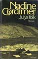 : Julys folk