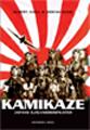 : Kamikaze - Japans självmordspiloter