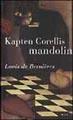 : Kapten Corellis mandolin
