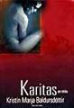 : Karitas, utan titel