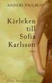 : Kärleken till Sofia Karlsson