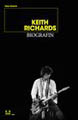 : Keith Richards - biografin