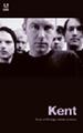 : Kent Texter om Sveriges största rockband