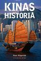 : Kinas historia