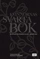 : Kvinnornas svarta bok
