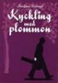 : Kyckling med plommon