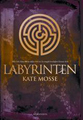 : Labyrinten