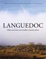 : Languedoc – möten med viner och vinodlare i franska södern