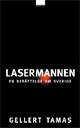 : Lasermannen