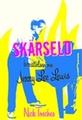 : Skärseld - Berättelsen om Jerry Lee Lewis