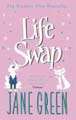 : Life Swap