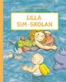 : Lilla sim-skolan