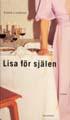 : Lisa för själen