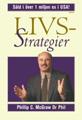 : Livsstrategier