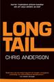 : Long Tail