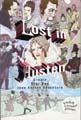 : Lost in Austen