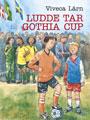 : Ludde tar Gothia Cup