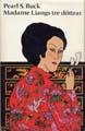 : Madame Liangs tre döttrar